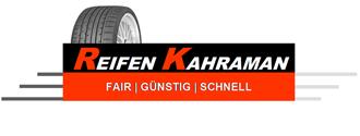 Leistungen und Preise Reifen Kahraman Mainz Reifenhandel Mainz2